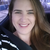Samantha Ilda da Silva Urbano