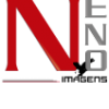 Nenoimagens