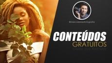 Conteúdos Gratuitos / Acesso VIP